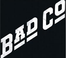 Bad_company_logo