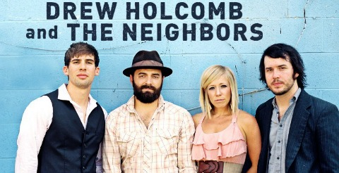 drewholcomb_theneighbors